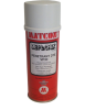 Penetrant VP30 (water washable) aerosol