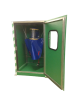 Matcon Wascabine washing cabin for protective clothing voor beschermende kleding
