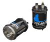 Cygnus ROV Mountable