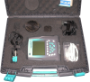 Matcon - ex demo / second hand equipment - Equotip hardness meter