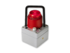 Dose Rate Alarm Lamp GWL 10m