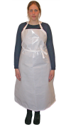 Apron (limited life use / disposable)