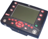 Matcon - ex demo / tweedehands apparatuur - Locator Eddy Current set